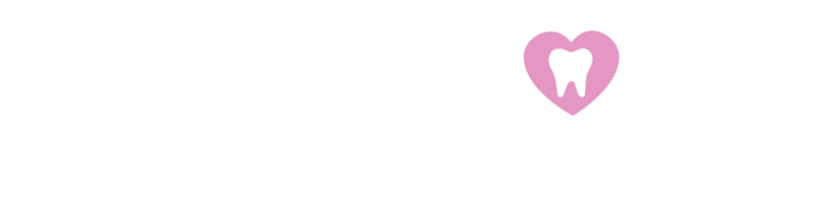 Clinics Close Logo